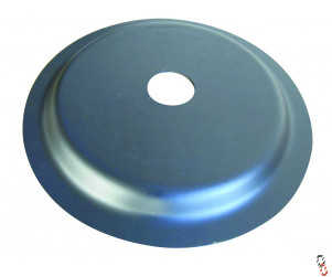SIMBA DD Ring, Genuine, 600mm, OEM No. P08192