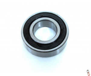 Wheel Bearing to fit Vaderstad Drill Wheel OEM: 417838