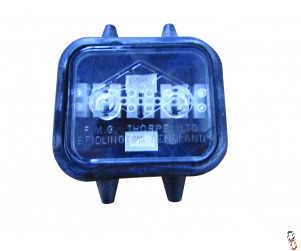 GWS Rubber Connector Junction Box