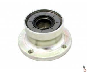 Disc Harrow Bearing to suit Vaderstad Carriers, Complete Hub OEM: 484430, 152456, 441693, 424908-1, 208063 (SKF BAA-0003A)