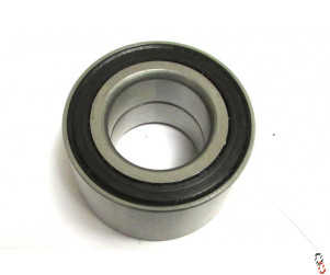 Horsch Rear Wheel Bearing