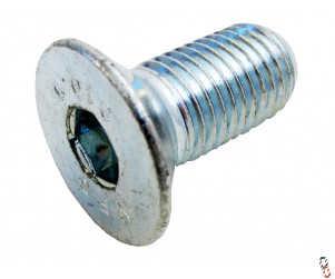Proforge Mole Drainer Disc Fixing Socket Screw