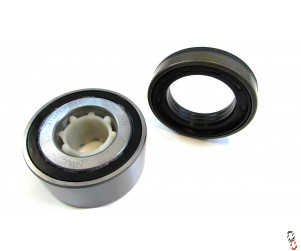 Disc Harrow Bearing to suit Lemken Rubin Bearing & Seal Kit OEM: 3198750 & 3238301