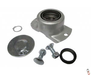 Kongskilde Rotacrat bearing kit complete OEM: 03000454