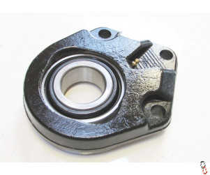 Disc Harrow Bearing to suit Dowdeswell 77 Series Discs, complete, and Furrow Press OEM: 259900