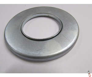 Kverneland Depth Wheel Seal OEM: KK011168R