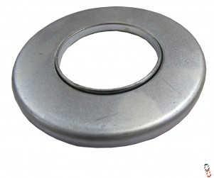 Kverneland Depth Wheel Seal OEM: KK011168R