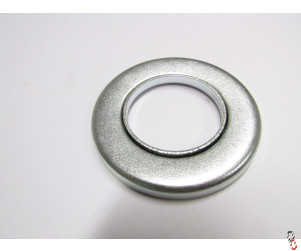 Kverneland Landwheel Seal OEM: 010806R