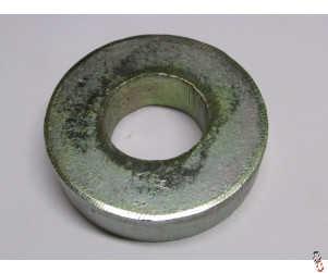 Simba Disc Repair Washer OD80 x ID37 x 20mm