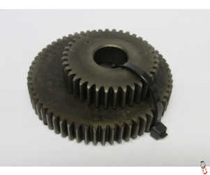 McHale KIT DISPENSER GEARS 64%, OEM: ADP00020
