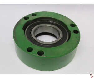 McHale BEARING HOUSING 1726210 ASY, OEM: ART00293