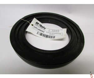 Mchale Nylon Seal Roller Drive Side OEM: CPL00052