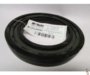McHale Nylon Seal Roller Non Drive SI OEM: CPL00053