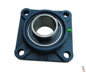 McConnel Shakerator Oxford Roller Bearing OEM:0211166