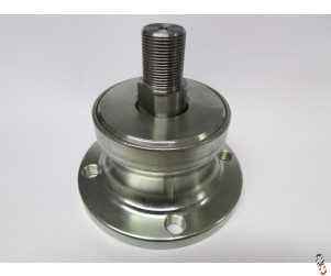 Disc Harrow Bearing to suit PROFORGE INVERTA Bearing Hub, OEM: BAA-0004