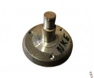 Genuine Moore Unidrill Disc Hub NKE, OEM:10258