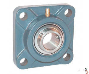 Flange Bearing to suit Proforge Rolls
