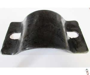 Bearing Protector to suit, Simba MK2 Bearing OEM:P0225