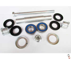 Wheel Bearing Kit to suit Vaderstad Rapid Rear Wheels