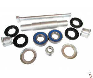 Wheel Bearing and seal Kit to suit Vaderstad Rapid Rear Wheels