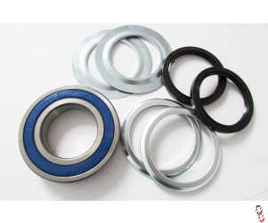 Bearing Kit c/w seals to suit Vaderstad Rexius Twin insert to fit 424945
