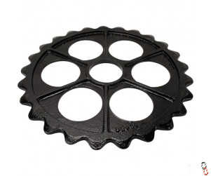 Cambridge Breaker Ring 575mm to suit Dalbo OEM:15485