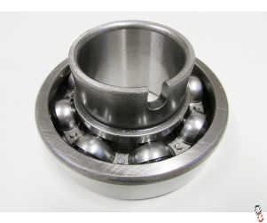 Disc Harrow Bearing to suit Kongskilde Terradisc Bearing OEM:7201003094