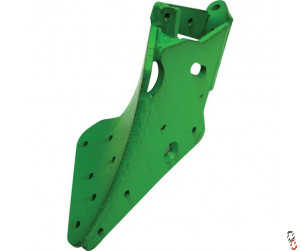 Plough Frog to suit Dowdeswell RH UCN & SCN OEM:166898