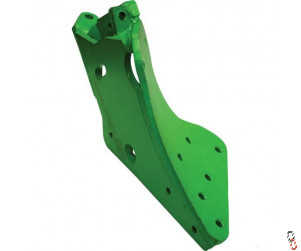 Plough Frog to suit Dowdeswell LH UCN & SCN OEM:166899