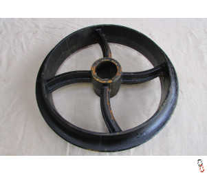 Cambridge Roll Ring 630mm to Suit Kverneland Jean De Bru Kongskilde OEM:02-0554478, 73mm bore