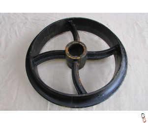 Cambridge Roll Ring 630mm to Suit Kverneland Jean De Bru Kongskilde OEM:02-0554478, 73mm bore
