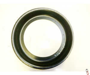 DD Lite Genuine Simba 550mm Ring OEM:820-498C OR P12959