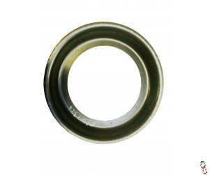 DD Lite Genuine Simba 550mm Ring OEM:820-498C OR P12959