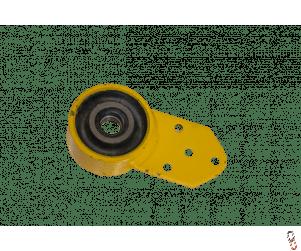 Rubber Suspension Bearing to suit Vaderstad Carrier OEM:452680 or 422652