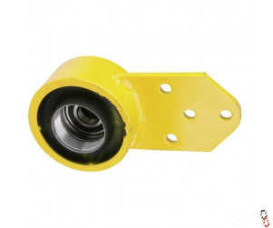 Suspension Bearing to suit Vaderstad Carrier OEM:452680