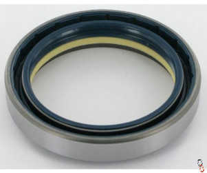 Maschio Bottom Rota Seal OEM:38100214