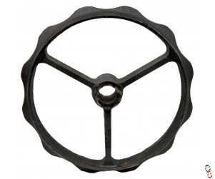 Cambridge Roll Ring 500mm suit Dalbo OEM:15384, 60mm shaft