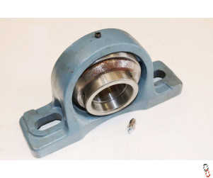 Cousins Packa Rolla Pillow Block Bearing OEM:UPX15