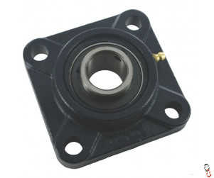 Proforge Genuine Disc Bond Packa Flange Bearing