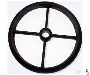 "Cambridge Roll Ring 500mm (20"") 61mm Shaft Hole,"