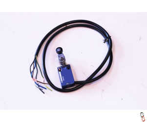 Vaderstad Limit Switch OEM: 417635
