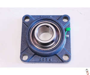 Proforge Cultimax Rolla Bearing 35mmshaft