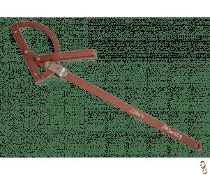 Herbst Hand Brake Tensioner Kit