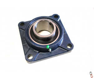 Twose Roll Bearing complete suit 65mm shaft OEM:6077