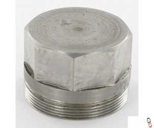 Opico Bearing Hub Cap Bearing Cover M68x2 OEM: 994012