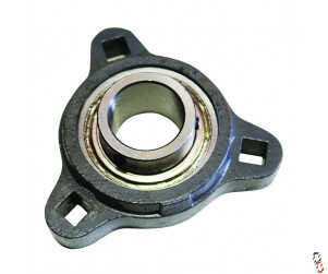 Proforge Cultilla Rear Rolla Bearing (New Style) F3X206-30