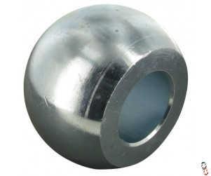 Link Balls - Lower