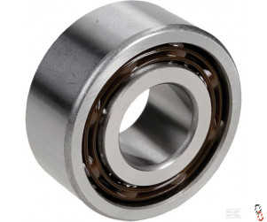 Disc Bearing to suit Amazone Catros OEM: CC007