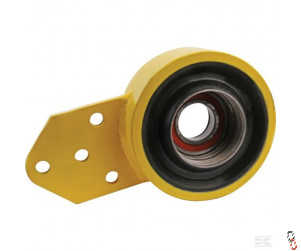 Suspension Bearing to suit Vaderstad Carrier OEM:467564