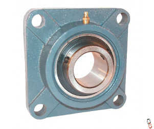Spalding Toothed Packer Flange Bearing